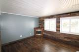 330 Stanley Dr. - Photo 17