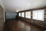 330 Stanley Dr. - Photo 18