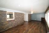 330 Stanley Dr. - Photo 19