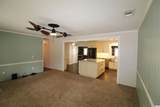 330 Stanley Dr. - Photo 2