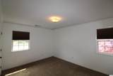 330 Stanley Dr. - Photo 22