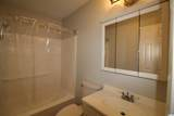 330 Stanley Dr. - Photo 25