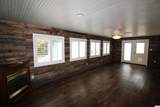 330 Stanley Dr. - Photo 5