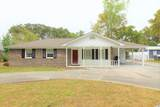 330 Stanley Dr. - Photo 6
