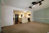 330 Stanley Dr. - Photo 9