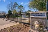 1631 Low Country Pl. - Photo 38