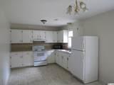 608 Rusty Rd. - Photo 8