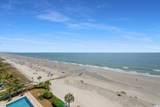 10200 Beach Club Dr. - Photo 33
