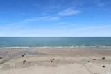 10200 Beach Club Dr. - Photo 34