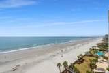 10200 Beach Club Dr. - Photo 35