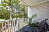 5750 Oyster Catcher Dr. - Photo 20