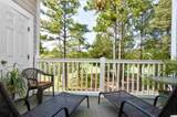 5750 Oyster Catcher Dr. - Photo 21