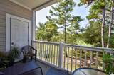 5750 Oyster Catcher Dr. - Photo 22