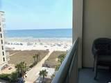 603 Ocean Blvd. - Photo 2