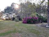 3925 Red Bluff Rd. - Photo 13