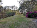 3925 Red Bluff Rd. - Photo 14