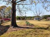 3925 Red Bluff Rd. - Photo 5