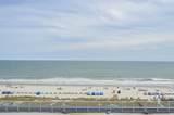 5300 N Ocean Blvd. - Photo 18