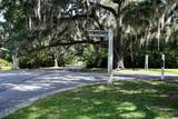 Tuckers Rd. - Photo 9