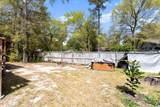 2213 Swamp Fox Circle - Photo 32