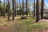 2213 Swamp Fox Circle - Photo 35
