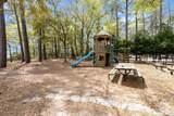 2213 Swamp Fox Circle - Photo 37