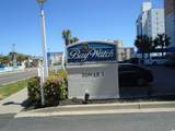 2701 Ocean Blvd. S - Photo 24