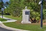 145 Camphill Circle - Photo 18