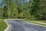 145 Camphill Circle - Photo 28