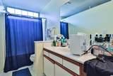 2275 Essex Dr. - Photo 13