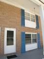 513 65th Ave. N - Photo 1