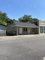 1806 Racepath Ave. - Photo 1