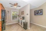 4760 New River Rd. - Photo 5