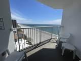 9550 Shore Dr. - Photo 3