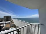 9550 Shore Dr. - Photo 5