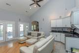 2058 Hideaway Point - Photo 18