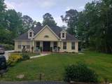 11349 Freewoods Rd. - Photo 1
