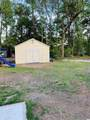 11349 Freewoods Rd. - Photo 11