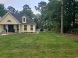 11349 Freewoods Rd. - Photo 3