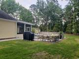 11349 Freewoods Rd. - Photo 5