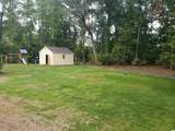 11349 Freewoods Rd. - Photo 8