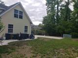 11349 Freewoods Rd. - Photo 9