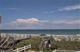 1113 North Ocean Blvd. - Photo 2