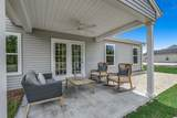 367 Angler Ct. - Photo 6