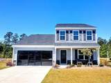 367 Angler Ct. - Photo 7