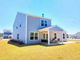 367 Angler Ct. - Photo 9