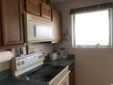 5905 Kings Hwy. - Photo 14