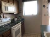 5905 Kings Hwy. - Photo 15