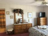 5905 Kings Hwy. - Photo 18