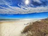 601 Retreat Beach Circle - Photo 20
